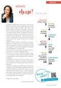 Utazik a család magazin 0. szám - Page 3