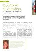 Utazik a család magazin 0. szám - Page 4