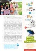 Utazik a család magazin 0. szám - Page 5