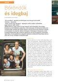 Utazik a család magazin 0. szám - Page 6