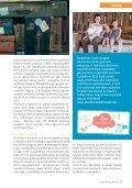 Utazik a család magazin 0. szám - Page 7