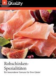 Transgourmet Quality Schinken Sortimentskatalog - 2015_tgq_schinken.pdf