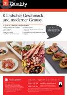 Transgourmet Quality Schinken Sortimentskatalog - 2015_tgq_schinken.pdf - Seite 4