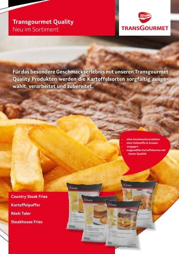 Transgourmet Quality Kartoffelneuheiten - 2015_tgq_kartoffelneuheiten.pdf
