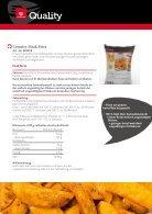 Transgourmet Quality Kartoffelneuheiten - 2015_tgq_kartoffelneuheiten.pdf - Page 2