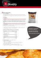 Transgourmet Quality Kartoffelneuheiten - 2015_tgq_kartoffelneuheiten.pdf - Seite 3