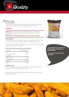 Transgourmet Quality Kartoffelneuheiten - 2015_tgq_kartoffelneuheiten.pdf - Page 4