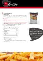 Transgourmet Quality Kartoffelneuheiten - 2015_tgq_kartoffelneuheiten.pdf - Seite 5