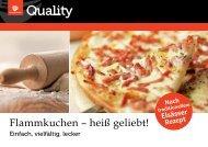 Transgourmet Quality Flammkuchen - tgq_flammkuchen.pdf