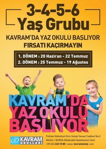 yaz-okulu-brosur-baski-15x21