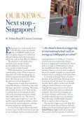 Spring Edition 2017 - Page 5