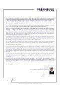 METTRE DES BOTTES AU BIM - Page 6
