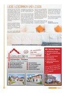 Bauen & Wohnen 1/2017 - Page 3