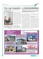 Bauen & Wohnen 1/2017 - Page 5