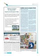 Bauen & Wohnen 1/2017 - Page 6