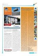 Bauen & Wohnen 1/2017 - Page 7