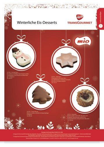 Mio - Winterliche Eis-Desserts - mio_transgourmet_christmas.pdf