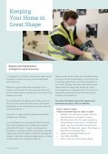 Ellesmere Port and Neston Home Repairs Photo Competition - Page 4