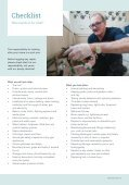 Ellesmere Port and Neston Home Repairs Photo Competition - Page 5