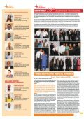Samwumed Bulletin Issue 3 - March 2017 - Page 3