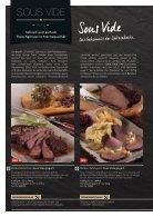 Sous Vide Fini - karl_kemper.pdf - Page 2