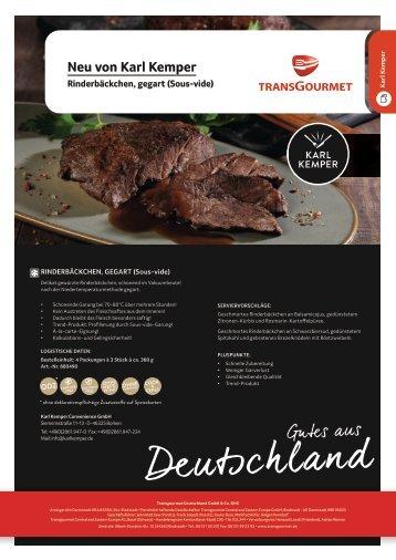 Neu von Karl Kemper - karl_kemper_rinderbaeckchen.pdf