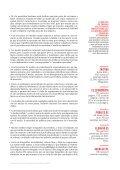 Periodismo en la UVI - Page 5
