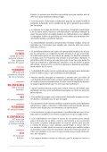 Periodismo en la UVI - Page 6