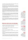 Periodismo en la UVI - Page 7