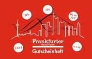 185_120_4C_FO_FNP_Voucherheft_Neukunde_17