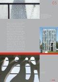ICE-H -  Produktreport - Seite 5
