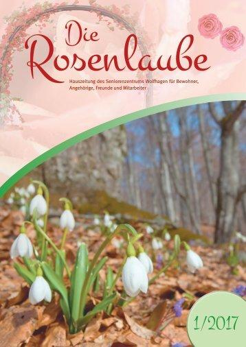 Rosenlaube 01-2017