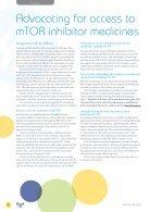 ATSS_ReachOut_April17_FINAL - Page 6