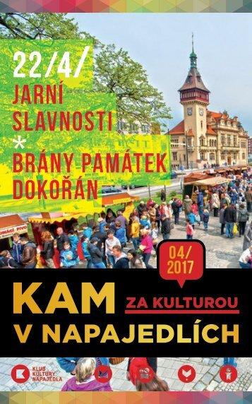 kudykam_duben_2017_nahled_3