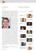ewe-aktuell 1/2017 - Seite 2