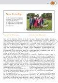 ewe-aktuell 1/2017 - Seite 3