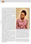 ewe-aktuell 1/2017 - Seite 4