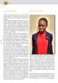 ewe-aktuell 1/2017 - Seite 6