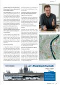 CityNEWS Ausgabe 01/2017 - Page 5