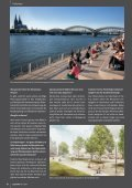 CityNEWS Ausgabe 01/2017 - Page 6