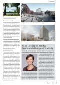 CityNEWS Ausgabe 01/2017 - Page 7
