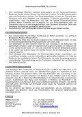 Priolite Lichtformer Bedienungsanleitung  - Page 3