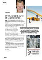 Maintworld 1/2017 - Page 6