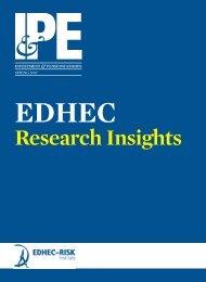 EDHEC