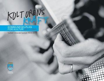0084_AKOM_Kommunedelplan kultur
