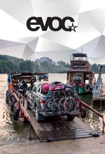 02 EVOC_BIKEDIFUSION 2017-2