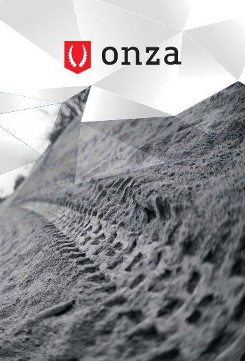 04 ONZA_BIKEDIFUSION 2017-4