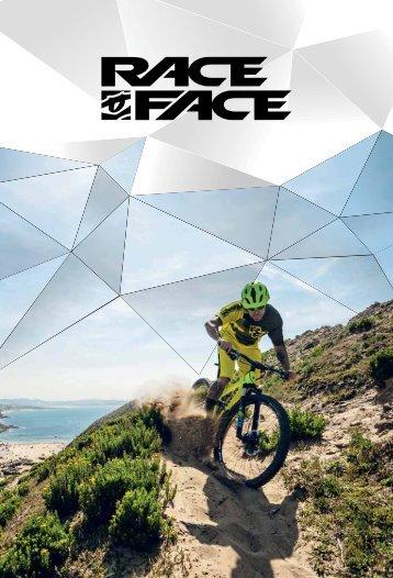 08 RACEFACE_BIKEDIFUSION 2017-8