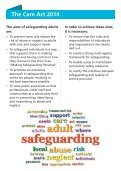 Safeguarding Adults - Page 3