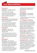 Safeguarding Adults - Page 6
